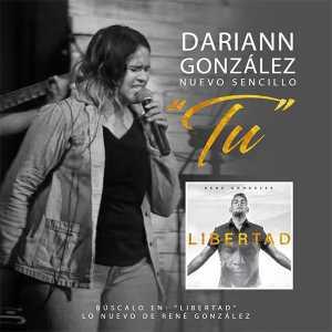 Dariann González - Tú
