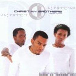 Christian Brothers - A Domicilio