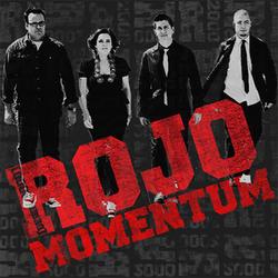 Rojo - Momentum
