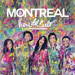 Banda Montreal - Viene del Cielo