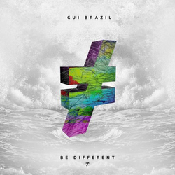 Gui Brazil - Be Different