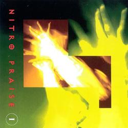 Nitro Praise - Nitro Praise 1