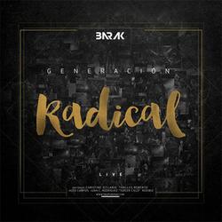 Barak - Generación Radical