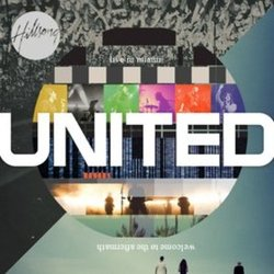 Hillsong United - Live In Miami