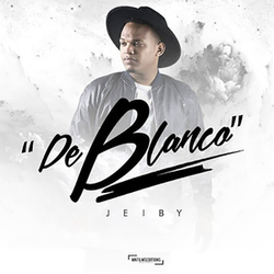 Jeiby - De Blanco (Single)