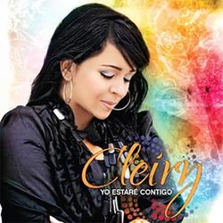 Cleiry Cruz - Yo Estaré Contigo