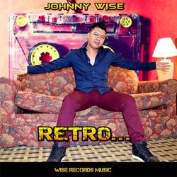 Johnny Wise - Retro