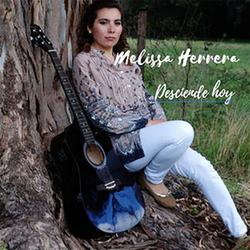 Melissa Herrera - Desciende Hoy