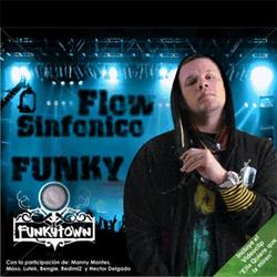 Funky - Flow Sinfonico