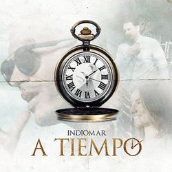 Indiomar El Vencedor - A Tiempo (Single)