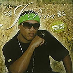 J Peña - Sembrando la Semilla