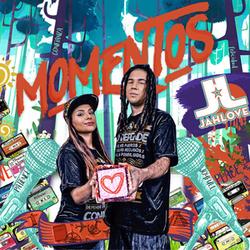 Jah Love - Momentos