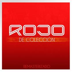Rojo - Rojo De Colección Remasterizado