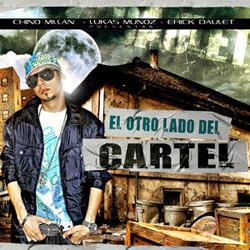 Erick Daulet - El Otro Lado Del Cartel