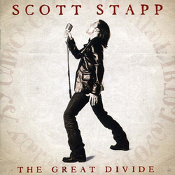 Scott Stap - The Great Divide