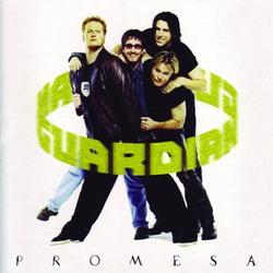 Guardian - Promesa
