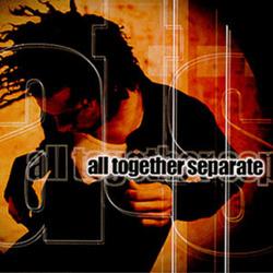 All Together Separate - All Together Separate