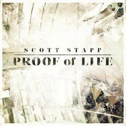 Scott Stap - Proof Of Life [Best Buy Exclusive]