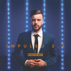Evan Craft - Impulso 2.0 (Feat. Funky) (Single)