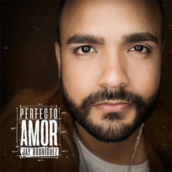Jay Rodriguez - Perfecto Amor (Single)