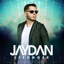 Jaydan - Stronger