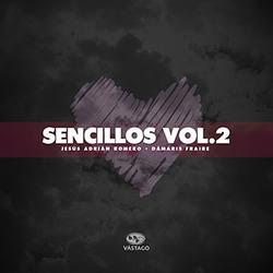 Jesus Adrian Romero - Sencillos Vol. 2