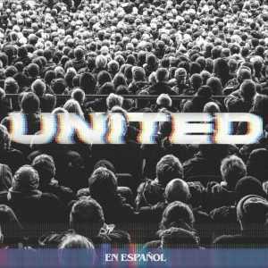 Hillsong United - People (En Español)
