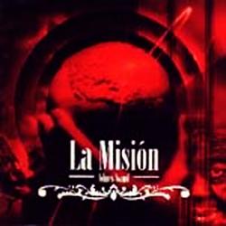 La Mision Blues Band - La Mision