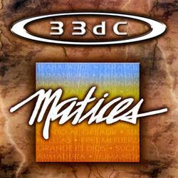 33DC - Matíces