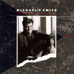 Michael W. Smith - i 2 (EYE)
