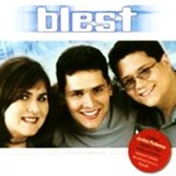 Blest - Edicion Especial