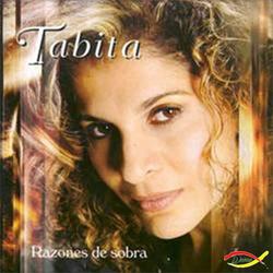 Tabita - Razones de Sobra