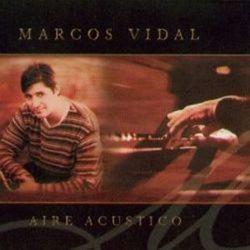 Marcos Vidal - Aire Acustico
