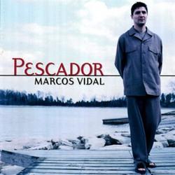 Marcos Vidal - Pescador