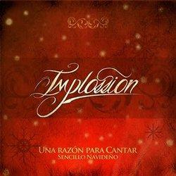 Implossion - Una Razon para Cantar
