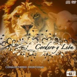 Conquistando Fronteras - Cordero y Leon