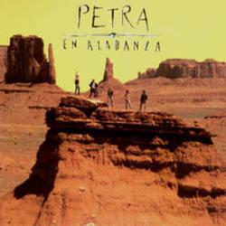 Petra - En Alabanza