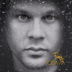 Funky - Todavia