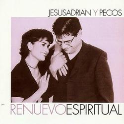 Jesus Adrian Romero - Renuevo Espiritual