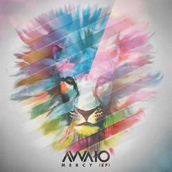 Awaio - Mercy EP