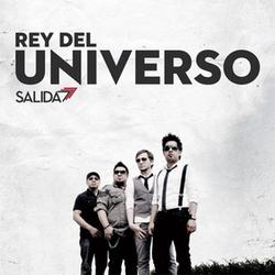 Salida 7 - Rey Del Universo