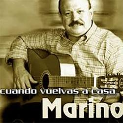 Stanislao Marino - Cuando Vuelvas a Casa