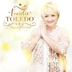 Lourdes Toledo - Colección Navidad