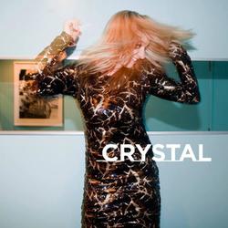 Crystal Lewis - Crystal Lewis