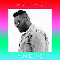 Musiko - Anexo