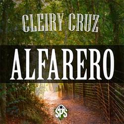 Cleiry Cruz - Alfarero