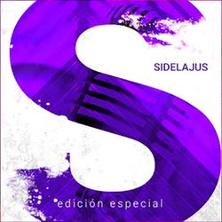 Sidelajus - Edicion Especial