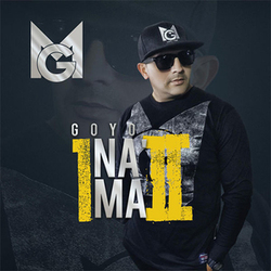 El Goyo - 1 Na'ma II (Single)