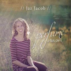 Jaz Jacob - Perfume a Tus Pies
