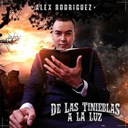 Alex Rodriguez - De las tinieblas a la luz
